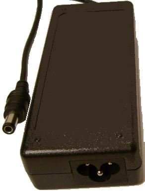 Finecom UP06511190 AC Adapter 19V 3.42A Replacement for POTRANS